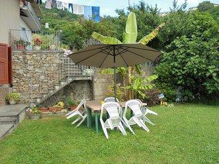 Casa Lilly, a ridosso delle 5 terre - Beverino vacation rentals