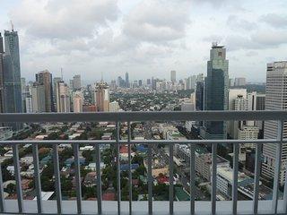 Aspire At Jazz Bel-Air Makati - Makati vacation rentals