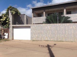 Casa Ampla em Porto de Sauipe - BA 099 Linha Verde - Entre Rios vacation rentals
