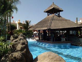Royal Sunset Beach - 2 bedroom apartment - Costa Adeje vacation rentals