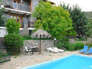 Villa Sophie - Prina vacation rentals