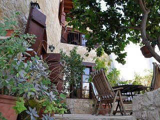 Vacation Rental in Limassol