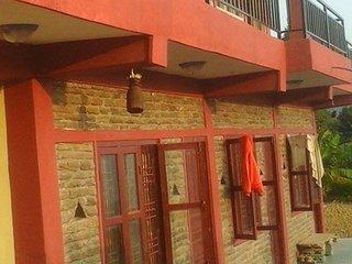 Panorama peace Sedibagar - 26, Pokhara,Nepal - Pokhara vacation rentals