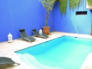 Bright Marrakech Condo rental with Internet Access - Marrakech vacation rentals