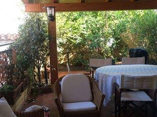 La casa di Grazia - Porto Ottiolu - lovely house 300mt from the beach - Ottiolu vacation rentals