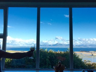 3 bedroom House with Internet Access in Mulranny - Mulranny vacation rentals