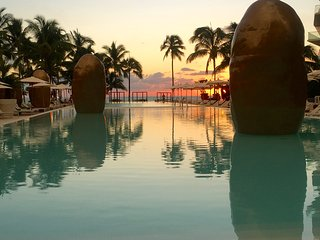 Endless Summer at the Icon - Puerto Vallarta vacation rentals