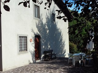 Nice House with Satellite Or Cable TV and Television - Cutigliano vacation rentals