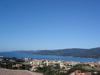 Romantic 1 bedroom Condo in Propriano - Propriano vacation rentals