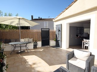 Impressive 4 Bed Newly Renovated property (2016) - Pouzols-Minervois vacation rentals