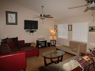 D&D's Beach Escape, Ocean View, 3 Bedroom, 3 Bath Beach Home - Palm Coast vacation rentals