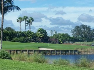 3972 Bishopwood Ct. E. #204 - Golfer's Paradise - Naples vacation rentals