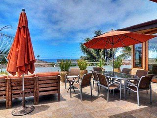 Luxury Resort with Access to Private Beach - San Clemente vacation rentals