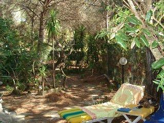 Cozy 2 bedroom Vacation Rental in Platamona - Platamona vacation rentals