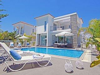 3 bedroom Villa with Parking in Protaras - Protaras vacation rentals