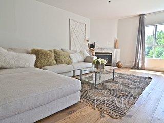 2 BEDROOM 2 BATH - West Hollywood vacation rentals