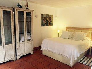 Refugio - Setubal vacation rentals