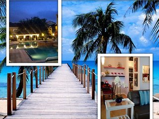 NEW LISTING Elegant,Modern Condo-5 Min.to Beach - Clearwater vacation rentals