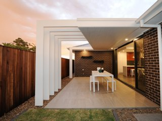 Kirsten Serviced Accommodation FLEETWOOD HOUSE - Mudgee vacation rentals