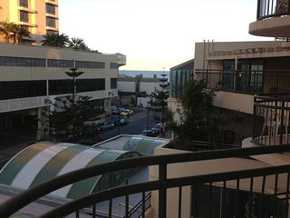 GREAT LOCATION (407) SURFERS PARADISE - Surfers Paradise vacation rentals