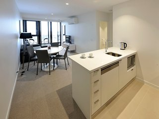 Homy Apartments on Southbank 4804 - Melbourne vacation rentals