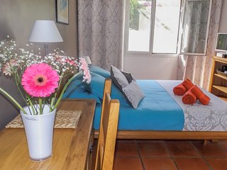 Nice 1 bedroom Villa in Sainte Marie - Sainte Marie vacation rentals