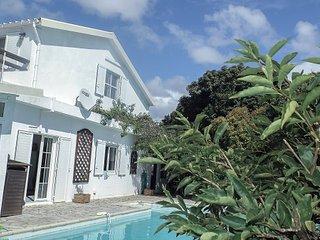 """La Villa Carambole """"chambre d'hôtes """" - Sainte Marie vacation rentals"""