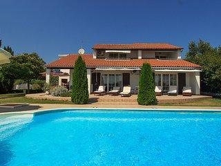 Villa Poreč - Nova Vas vacation rentals