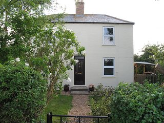 Rurual country Cottage in the Fens - Whittlesey vacation rentals