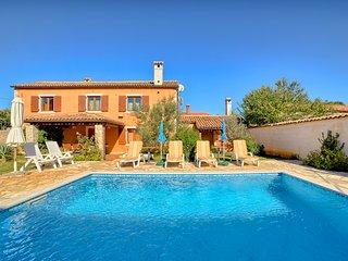 Villa Anamaria - Medulin vacation rentals