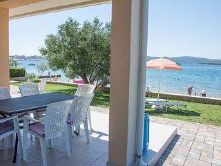 Luxurious apartment Villa Marija N°3 - Biograd na Moru vacation rentals