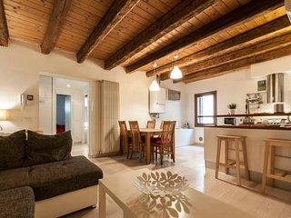 Cà Terese - Venice vacation rentals