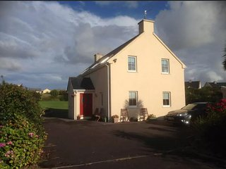 Lovely 3 bedroom House in Waterville with Internet Access - Waterville vacation rentals