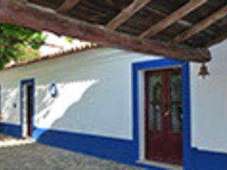 Corvo at Quinta do Alfaval near Vila Viçosa - Vila Vicosa vacation rentals
