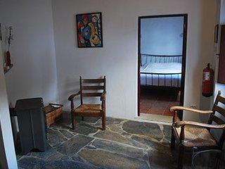 Casa Sao Miguel - Vila Vicosa vacation rentals