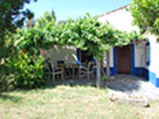 Santa Maria at Quinta do Alfaval near Vila Viçosa - Vila Vicosa vacation rentals
