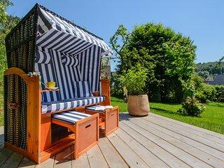 Traumferienhaus EIFELTRAUM Klassik in der Eifel - Gerolstein vacation rentals