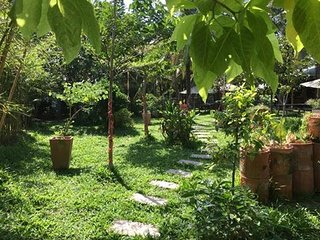 Happy farm tien giang homestay!relax and adventure - Chau Thanh vacation rentals