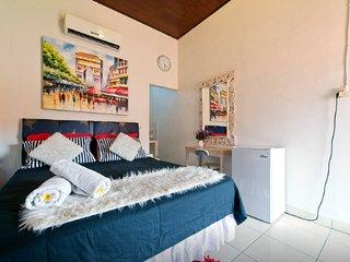 Intan studio Room, In Seminyak, Bali - Seminyak vacation rentals