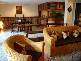 Nice 7 bedroom Condo in Ao Nang - Ao Nang vacation rentals
