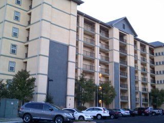 Mountain View Condos - Making Memories - Unit 3301 - Pigeon Forge vacation rentals