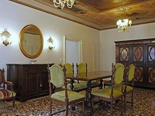 Ca' dell'affresco - Venice vacation rentals