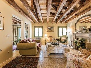 Ca' del Petalo - Venice vacation rentals