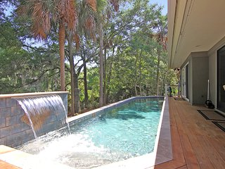 Kiawah Island Home With PVT POOL - Johns Island vacation rentals