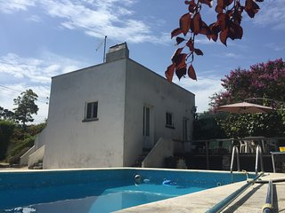 Casa do Caseiro - Sintra vacation rentals