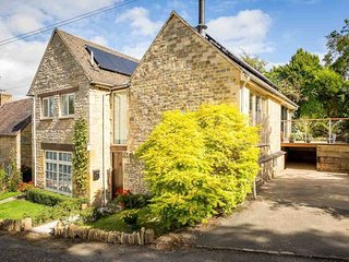3 bedroom Cottage with Internet Access in Aston Magna - Aston Magna vacation rentals