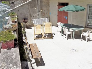 Nice Condo with Internet Access and Television - Ax-les-Thermes vacation rentals