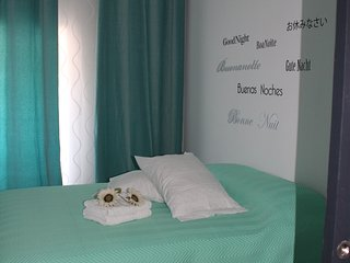 Nice 2 bedroom House in Penacova - Penacova vacation rentals