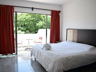 brand new studio in the heart of Playa Del Carmen - Playa del Carmen vacation rentals