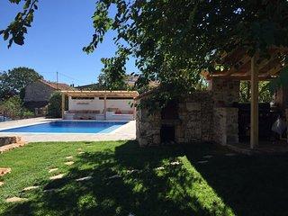 Villa Flavia - Stunning Villa in Istria, Croatia - Umag vacation rentals